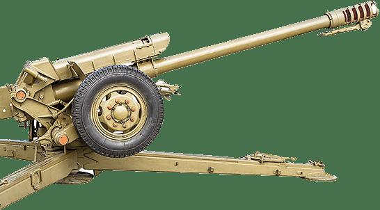 Народний артилерійський дивізіон