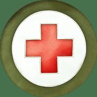 Народний військово-польовий госпіталь