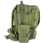 Field backpack PBL, 50 l