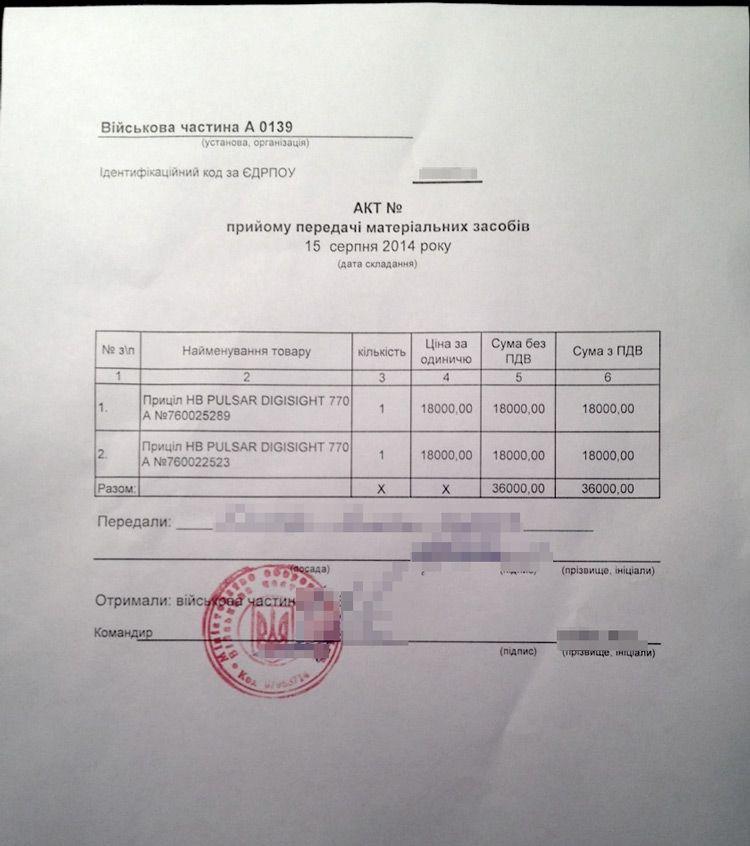 dnb-act-02