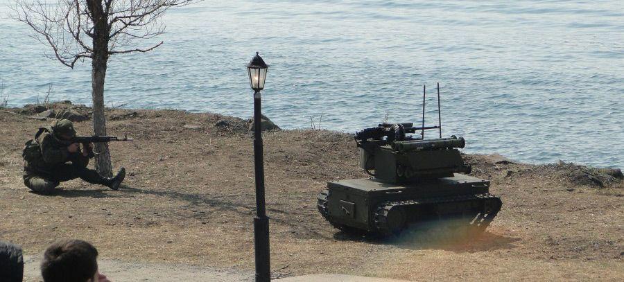 img-tank-01