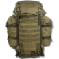Commando backpack