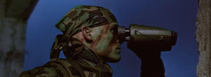 img-rangefinder-1