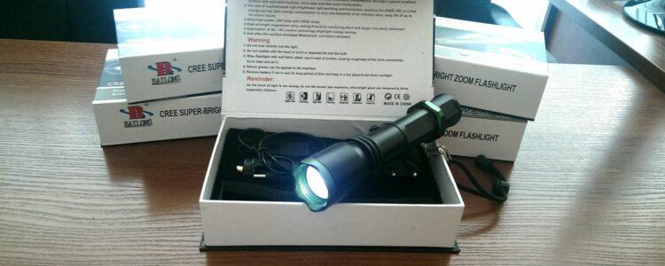 Котики отримали ліхтарі світлодіодні, захистні окуляри та планшет згідно акту прийняття-передачі №115 від 03.09.2014 р.