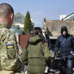 Бліндажі, які рятують життя: як в Києві створюють унікальні конструкції