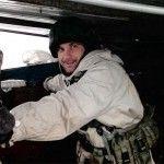 Травмированному под ДАП бойцу 93 бригады Роману нужны средства для дальнейшего лечения, -