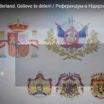 В Украине создали антипропагандистский ролик для жителей Нидерландов