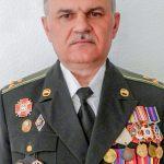 Офіцер, завдяки якому Бахмут досі український, потребує допомоги