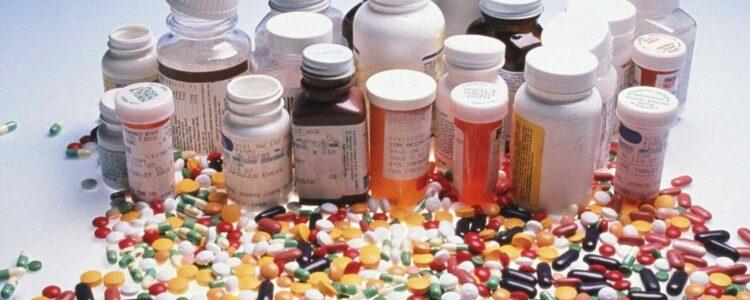 Ліки для поранених – замовлені та передані до лікарень