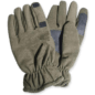 Winter tactical gloves