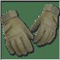 Тактичні рукавиці