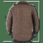 Куртка дута