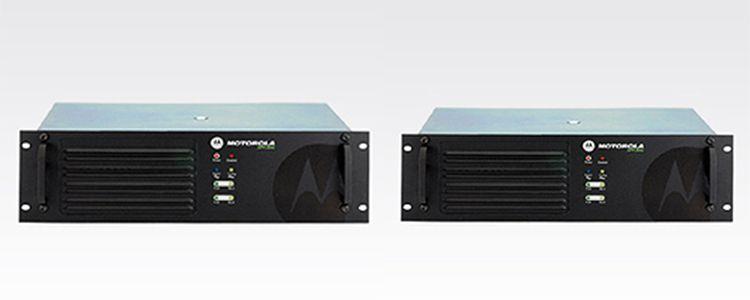 """Перерахували гроші за 2 ретранслятори Motorola DR3000 для """"Кіборгів"""""""