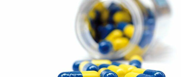 Медикаменти придбані та передані