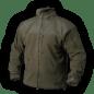 Куртка флісова