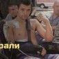 Олег, 23 роки. Лікування успішно завершено