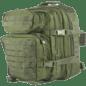 Рюкзак (