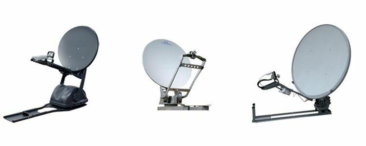 Телекомунікаційні послуги для 79-ої бригади