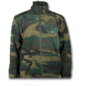 Sweater Hallyard Camo