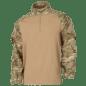 Under armor shirt