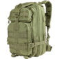 Tactical backpack 40 liters