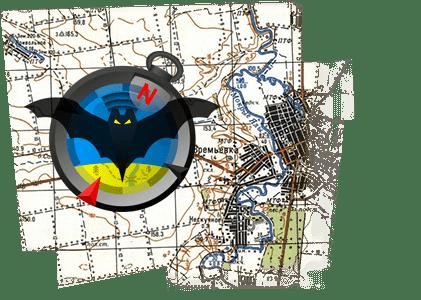 Система керування боєм Комбат