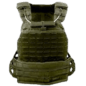 Plate carrier Plastoon