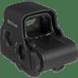 Коліматорний приціл EOTech 65MOA XPS2-0