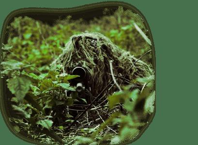 Допомога батальйону ім.Кульчицького