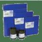 Film Medical X-Ray Blue 30x40, 100