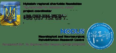 founders-nodus-nophone-2new