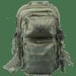 Рюкзак тактичний медичний ВТР-1мА