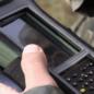 Сучасні технології на службі у артилерії