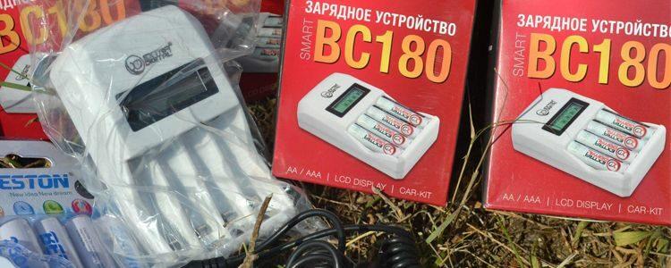 Зарядні пристрої та акумулятори для тепловізорів морським піхотинцям