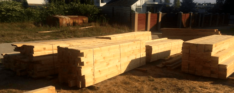 More material needed to prepare new dugouts
