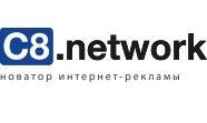 C8.network
