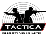 Shooting range & gunsmith «Tactica»