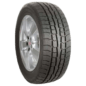 Tires 265/70/R16
