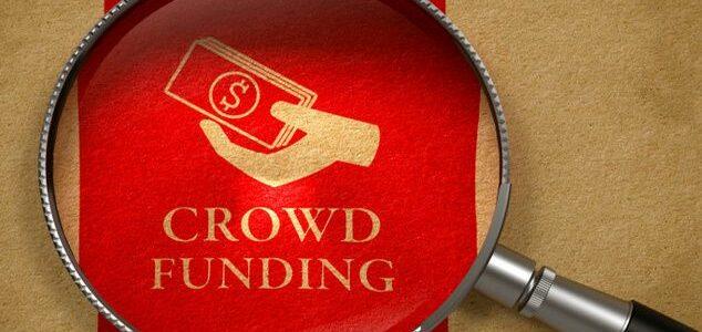 Политический краудфандинг: как и сколько можно заработать на народном финансировании?