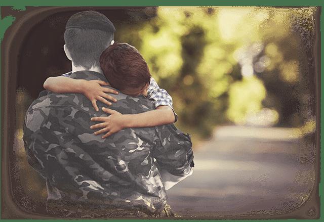 Польські канікули дітей воїнів АТО