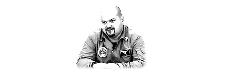Mogylko-750-2