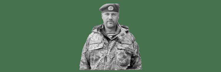 Rydzanych-750