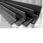 Кут сталевий 40х3 6м