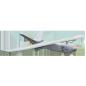 UAV Leleka-100