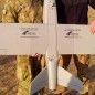 UAVs for artillery of 55th Brigade