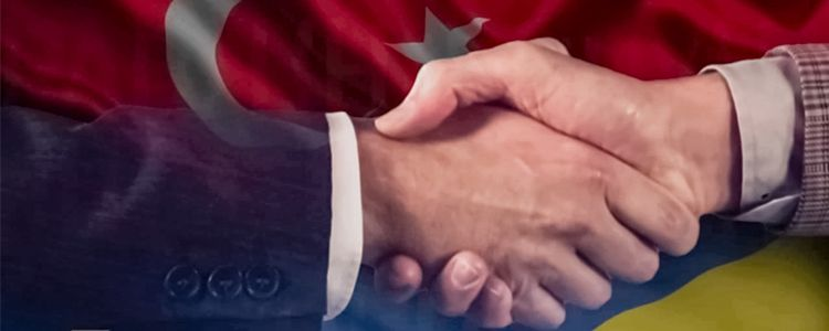 What is the threat of Russian sanctions on Turkey?