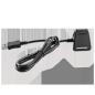 Мережевий зарядний пристрій Garmin