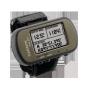 GPS навігатор Garmin Foretrex 401