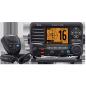 Радіостанція Icom M506