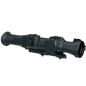 Thermal rifle scope Pulsar Apex XD75